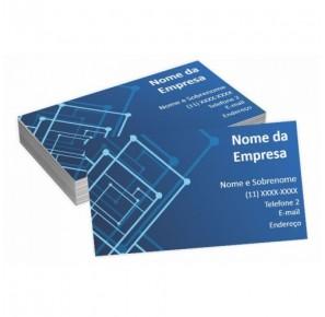 Cartão Diversos - IN1
